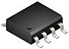 ON Semiconductor NCV8852DR2G, Buck Controller 500 kHz 8-Pin,