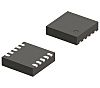 ON Semiconductor NCP1422MNR2G, Boost Converter, Boost Converter