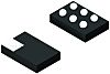 ON Semiconductor NCP451FCT2G Power Switch IC, High Side