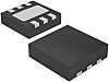 ON Semiconductor, NCP1597AMNTWG Synchronous Buck Regulator,
