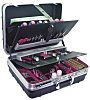 Sgos 103 Piece Electricians Tool Kit with Case