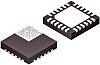 STMicroelectronics STUSB4710AQTR, USB Controller, 400kbit/s, I2C,