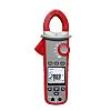 RS PRO 155B Bluetooth Power Clamp Meter, Max