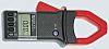 Chauvin Arnoux F3N Digital Multimeter