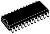 STMicroelectronics STGAP1AS MOSFET Power Driver, 20mA 24-Pin,