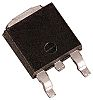 STMicroelectronics 100V 20A, Schottky Diode, 2 + Tab-Pin