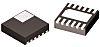STMicroelectronics L6362ATR, Line Transceiver, 7 → 36 V,