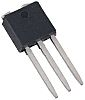 STMicroelectronics 100V 30A, Schottky Diode, 3-Pin IPAK