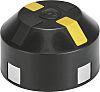 Festo NO/NC Actuator Pneumatic Cylinder & Actuator Switch,