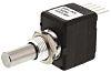 Bourns 5V dc 256 Pulse Optical Encoder with a 6.35 mm Round Shaft, Bracket Mount