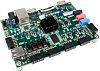 Digilent 471-015 Zynq-7000 ARM/FPGA SoC Development Board