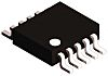 Analog Devices LT3042EMSE#PBF, LDO Regulator, 200mA Adjustable,