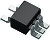 LTC6240HVHS5#TRMPBF Analog Devices, Low Noise, Op Amp, 18MHz,