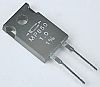 Caddock 5Ω Power Film Resistor 50W ±1% MP850-5R--1%