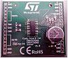 STMicroelectronics EV-VNH7100AS VNH7100AS Evaluation Board