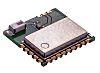 STMicroelectronics SPBTLE-1S Bluetooth SoC V4.2