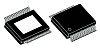 STMicroelectronics VNH7040AYTR Motor Driver IC 36-Pin, PSSO