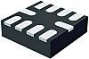 Vishay, DG2592DN-T1-GE4 Audio Control Circuit 1 2-Input 2-Output