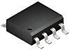 DG9431EDY-T1-GE3 Vishay, Analogue SPDT Switch, 2.7 → 5.5