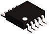DG2519EDQ-T1-GE3 Vishay, Analogue SPDT Switch Dual SPDT, 1.8