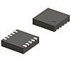 DG2535EDN-T1-GE4 Vishay, Analogue SPDT Switch Dual SPDT, 1.65