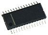 DG507BEQ-T1-GE3 Vishay, Multiplexer Switch IC Dual 8:1, 12