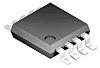 DG9233EDQ-T1-GE3 Vishay, Analogue Switch Dual SPST, 2.7 →