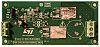 STMicroelectronics EVALSTDRV600HB8 Demonstration Board IGBT,