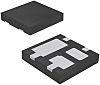 STMicroelectronics LDLN025PU50R, LDO Regulator, 250mA, 5 V, ±4%