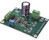 STMicroelectronics EVAL6494L Half Bridge IGBT Gate Driver Module