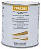 Electrolube Thermal Adhesive, 3.5W/mK, 1 kg Container