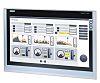 Siemens 6AV2124 Series SIMATIC Touch Screen HMI -