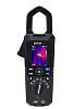 Flir CM275 Bluetooth AC/DC Imaging Clamp Meter, 600A