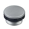 Idec Blanking Plug for use with 22 mm