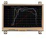 Midas MCT043LCA0C1W480272LML TFT LCD Colour Display / Touch