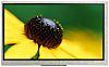Midas MCT070WCA0W800480LML TFT LCD Colour Display / Touch