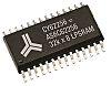 Alliance Memory SRAM, AS6C62256-55PCN- 256kbit