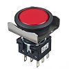 Idec Push Button Switch