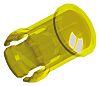 Keystone 8670 LED Holder for 5mm (T-1 3/4)