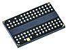 Winbond W9751G6KB-25/TRAY, DDR2 SDRAM Memory 512Mbit Surface