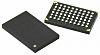 Winbond W94AD6KBHX5I/TRAY, DDR SDRAM Chip 1Gbit Surface Mount,