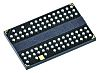 Winbond W9725G6KB-25/TRAY, DDR2 SDRAM Memory 256Mbit Surface