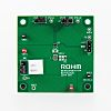 ROHM BD70522GUL-EVK-101 Evaluation Board Buck Converter for