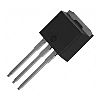 ROHM RGT40NS65DGC9 P-Channel IGBT, 40 A 650 (Minimum)