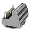Phoenix Contact VIP-3/SC/FLK50/AN/S7-1500 Series Interface Relay
