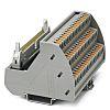 Phoenix Contact VIP-3/PT/FLK50/AN/S7-1500 Series , 60V ac/dc