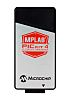 Microchip MPLAB PICkit 4 In-Circuit