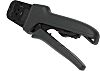 Harting Ratchet Crimping Tool for BC, FC