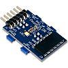 Digilent Pmod COLOR: Color Sensor Module I2C Sensor