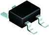ON Semi NSVF4020SG4T1G NPN Transistor, 150 mA, 8